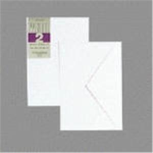 生活日用品 (業務用200セット) 洋封筒ホワイトカスタム2 ヨ182 洋2 枠無 B074MLLNX8