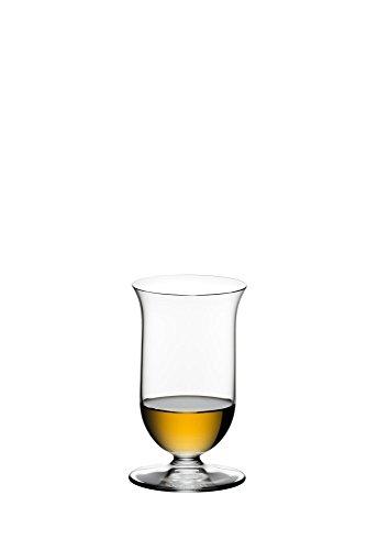 Single Malt Liquor - 3