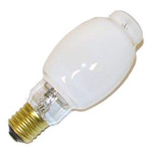 3800 Pro Light (SYLVANIA 64405 - 250 Watt - BT28 - METALARC PRO-TECH - Metal Halide - Protected Arc Tube - 3800K - EX39 Mogul Base - White Coated - ANSI M58/O - Base Up Burn - MP250/C/BU-ONLY)