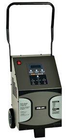 12 24 volt battery charger - 8