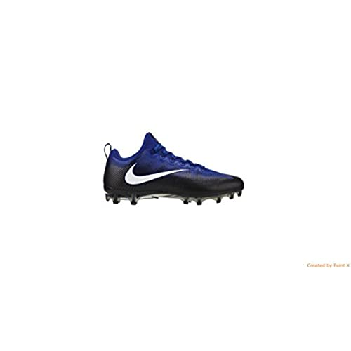 Nike Men's Vapor Untouchable Pro Football Cleat 50%OFF