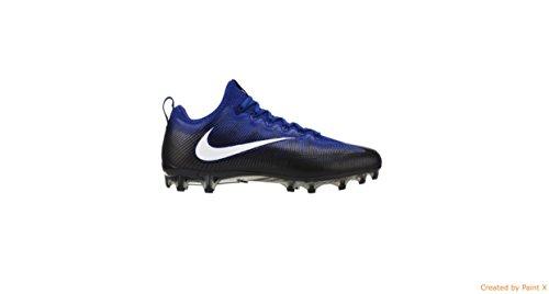 Nike Vapor Untouchable Pro Pf Colts Mens Tacchetti Da Calcio 13 Us