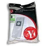 hoover vacuum cleaner bags - 5