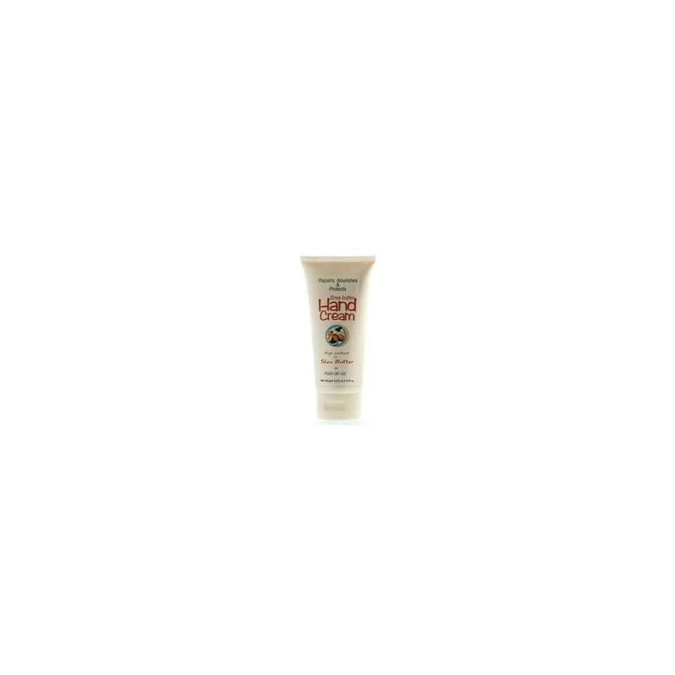 Mode de Vie   Shea Butter Hand Cream 4 oz   Skin Care