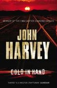 Download Cold in Hand ebook