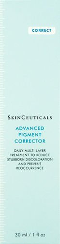 advanced pigment skinceuticals - 7