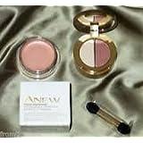 Avon ANEW Youth Awakening Eyeshadow & Primer Kit - SUNSET PINK