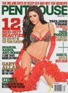 Penthouse December 2010 ebook