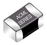 EMI Filter Beads, Chips & Arrays 120ohms (1 piece)