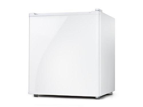 Amstyle Mini Kühlschrank Minibar Schwarz 46 L : Tristar kb kühlschrank u liter u energieeffizienzklasse a