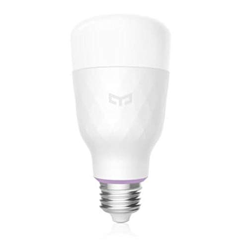 MIJIA YEELIGHT YLDP06YL Smart Light Bulb