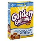 golden-cereal-16-oz-pack-of-20