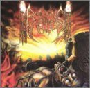 Eye Of The Entities by Burning Inside (2004-06-03)