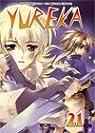Yureka, tome 21 par Son