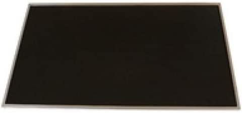 LCD FlushGlass 13.4 WEBCAM/MIC