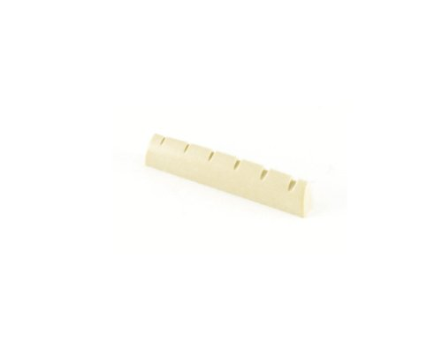 TUSQ® SLOTTED ACOUSTIC NUT