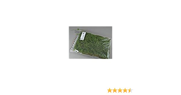Premium musgo plano preservado, musgo durable real para la decoración comprar, primario, musgo, decoración, para arreglos florales decoración de otoño ...