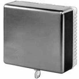 Honeywell TG510A1001 Small Universal Thermostat Guard Cover
