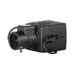 Pelco DF8AM-PG-E1V2A DomePak Clear Env Gray Pend D/N 2.5-6mm (Env Gray Pend)