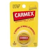carmex-moisturizing-lip-balm-bearings-original-75g