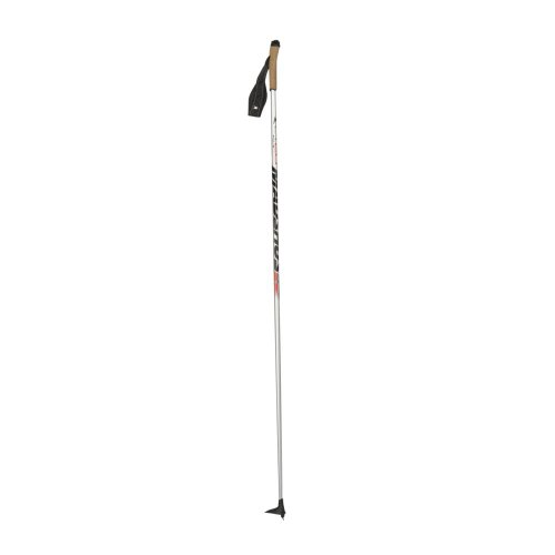 Madshus Adult CT 20 Touring Pole