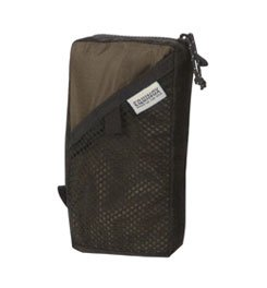 Equinox Ultralite Vertical Pack Pocket