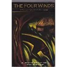 The Four Winds: A Shaman's Odyssey into the Amazon by Alberto Villoldo (1991-05-03)