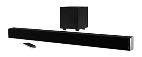 VIZIO SB3831-D0 Soundbar Home Speaker (2016 Model) by VIZIO
