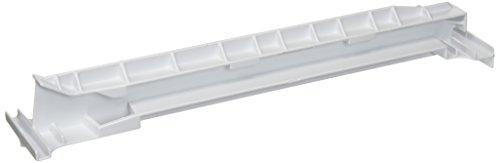 GE WR17X2768 Drawer Slide Rail