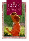 Love, a Celebration, Sharron Bassin, 1850158975