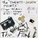 Twenty Seven Points (Live) by Total