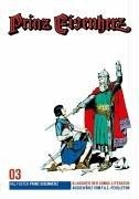 Prinz Eisenherz - F.A.Z. Comic-Klassiker, Band 3 Broschiert – 5. September 2005 Hal Foster 3899810848 MAK_MNT_9783899810844 Belletristik