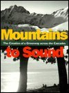 Mountains to Sound, Dan Chasan, 0912365889