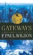 gateways-a-repairman-jack-novel-repairman-jack-novels