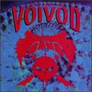 Best of: Voivod