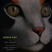 Heroes - Fiction
