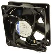 Ebmpapst Axial Cooling Fan 4600Z 115v for sale online