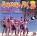 Merengue Mix 3: Celos lyrics, Miguel Angel Tzul y su Marimba ...