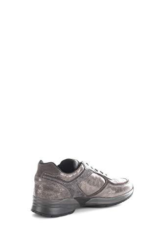 Sneakers Donne Nero Giardini A616031d Grafite PqntaEwn