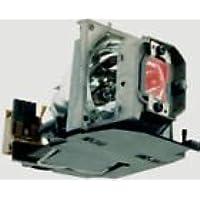 Compatible Lamp Replacement LT20LP / SP.82F01.001 / BL-FP156A / RLC-009 / EC.J1901.001
