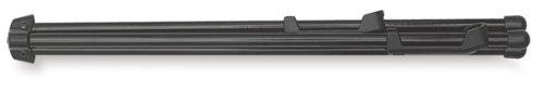 Quartet Tabletop Instant Easel, 14 Inches High, Steel, Black (28E)