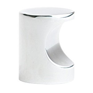 Cylindrical Knob - 7
