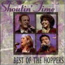 Shoutin Time: Best of the Hoppers