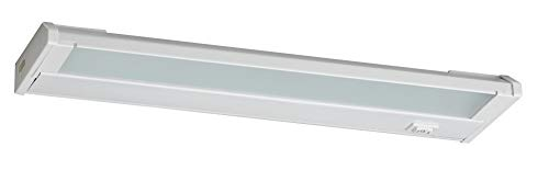AFX Lighting NXL320WH Xenon Nxl Under Cabinet Light White ()