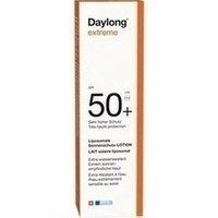 DAYLONG extreme SPF 50 Lotion, 100 ml