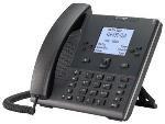 Analog Single Line Telephone (Mitel 6390 Phone - Single Line Analog Phone 50006795)