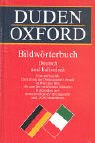 Bildwoerterbuch, M. Luisa Heinz-Mazzoni, Paola Scaltriti, 3411045914