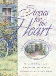 Stories for the Heart, Alice Gray, 0913367672