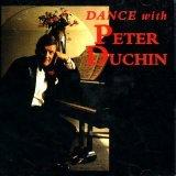 Dance With Peter Duchin