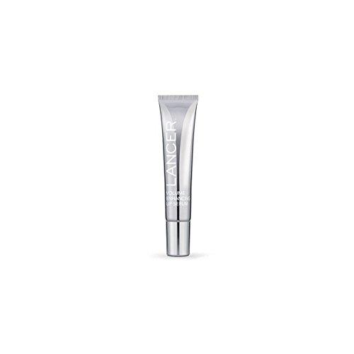 Lancer Skincare Volume Enhancing Lip Serum (14ml) by Lancer (Image #1)